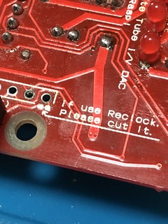 2FB5236D-ED6C-4259-9CCF-662D3833FC49.jpeg